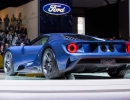 ford-gt-54-1
