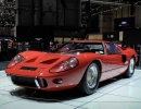 ford-gt40-mkiii-1969-4