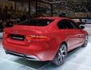 jaguar-xe-s-1