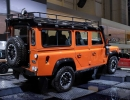 land-rover-defender-110-1