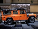 land-rover-defender-110-3