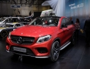 mercedes-gle-450-amg-coupe-2