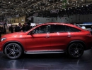 mercedes-gle-450-amg-coupe-3