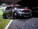 mini-countryman-park-lane-1