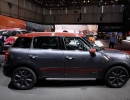 mini-countryman-park-lane-2