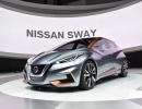 nissan-sway-1