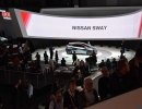 nissan-sway-2
