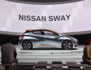 nissan-sway-3