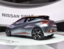 nissan-sway-5