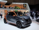 smart-forfour-edition-1