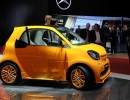 smart-fortwo-tailor-made