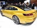 vw-sport-coupe-concept-gte-3