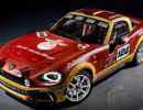 30-abarth-124-rally
