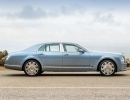 22-bentley-mulsanne