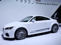 audi-tt-quattro-sport-concept-geneva-2014-2