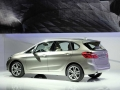 bmw-2-series-active-tourer-1