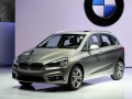 bmw-2-series-active-tourer-2