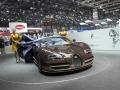 bugatti-veyron-grand-sport-vitesse-rembrandt-1