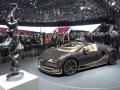 bugatti-veyron-grand-sport-vitesse-rembrandt-2