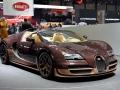 bugatti-veyron-grand-sport-vitesse-rembrandt-4