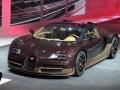 bugatti-veyron-grand-sport-vitesse-rembrandt-5