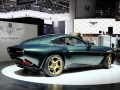 disco-volante-touring-superleggera-1