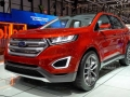 ford-edge-geenva-2014-2
