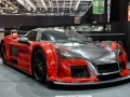 gumpert-apollo-11