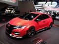 honda-civic-type-r-concept-3