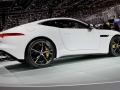 jaguar-f-type-r-geneva-2014-1