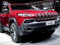 jeep-cherokee-geenva-2014-2