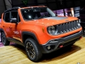 jeep-renegade-geneva-2014-2