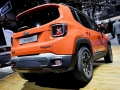 jeep-renegade-geneva-2014-3