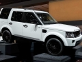 land-rover-discovery-gen-2014-1