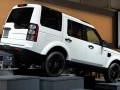 land-rover-discovery-gen-2014-2