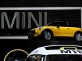mini-at-the-geneva-motor-show-2014-1