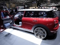 mini-clubman-plus-geneva-2014-1