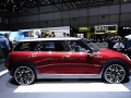 mini-clubman-plus-geneva-2014-3