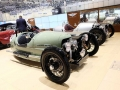 morgan-design-at-the-geneva-motor-show-2014-1