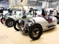 morgan-design-at-the-geneva-motor-show-2014-2