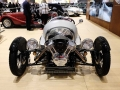 morgan-design-at-the-geneva-motor-show-2014-3