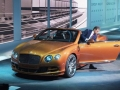new-bentley-continental-gtc-speed