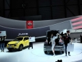 nissan-at-the-geneva-motor-show-2
