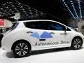 nissan-leaf-autonomous-drive-2