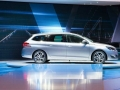 peugeot-308sw-side-profile-1