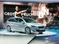 peugeot-308sw-side-profile-2