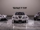 GINETTA NEW (15)