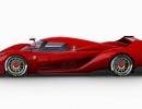 Glickenhaus-007-Le-Mans-Hypercar-5