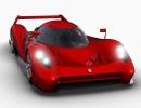 Glickenhaus-007-Le-Mans-Hypercar-6