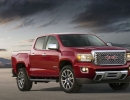 gmc-canyon-denali-1